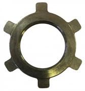 Гайка нижняя для ASPRO-1900