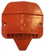 Крышка корпуса передеяя для ASPRO-1900