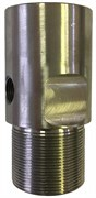 Цилиндр ASPRO-1900