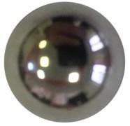 Шар входного клапана для ASPRO-1900