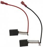 Щетки электродвигателя для ASPRO-1900