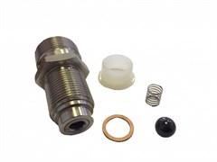 Входной клапан для AS-7100