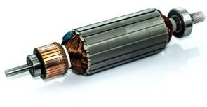 Ротор элктродвигателя ASPRO-2000