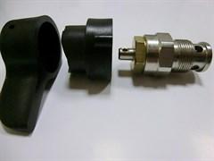 Клапан сброса давления AS-2300
