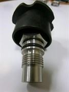 Клапан сброса давления AS-3100 MAX
