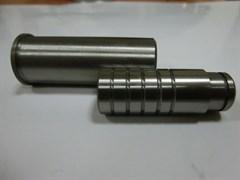 Поршень с цилиндром AS-3100 MAX