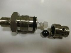 Нагнетательный клапан AS-3100 MAX