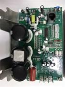 Плата контроля  AS-4000
