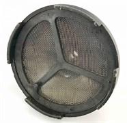 Фильтр грубой очистки AS-4100