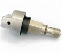 Регулятор давления AS-4100/7100