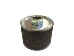 Фильтр грубой очистки AS-7100
