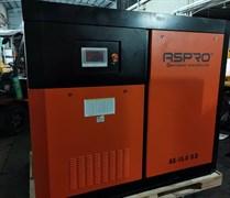 Электрический винтовой компрессор AS-15.0/8D (AS-AIR)
