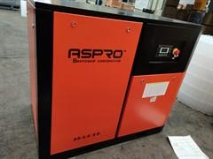 Электрический винтовой компрессор AS-5.0/8D (AS-AIR)