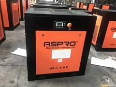 Электрический винтовой компрессор AS-1.5/8B (AS-AIR)