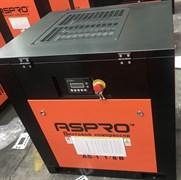Электрический винтовой компрессор AS-1.1/8B (AS-AIR)