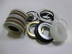 Ремкомплект для окрасочного аппарата AS-3100