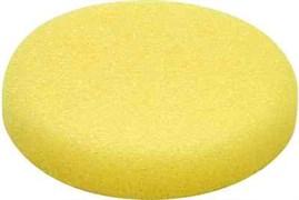 Полировальная губка PS-STF D200x30 грубая желтая 5шт. Festool
