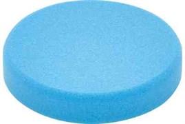 Полировальная губка PS-STF D230x30 среднемяткая синяя 5шт. Festool