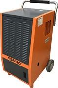 Осушитель воздуха ASPRO-DRY90