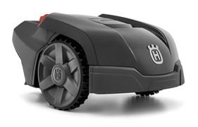 Газонокосилка - робот Automower 105 Husqvarna