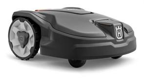 Газонокосилка - робот Automower 305 Husqvarna