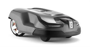 Газонокосилка - робот Automower 315Х Husqvarna