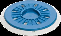 Платформа ШМ жёсткая D150 для ROTEX ro 150 Festool