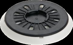 Платформа ШМ мягкая с кантом  D150 для ROTEX ro 150 Festool