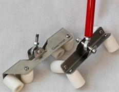 Роллер комплект для ленты