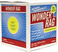 Тряпка чудо Wonder Rag Trimaco