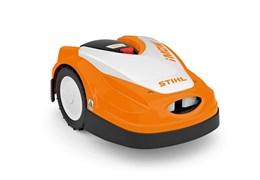 Газонокосилка - робот RMI 422.2 P Stihl