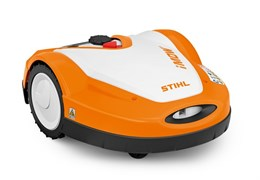 Газонокосилка - робот RMI 632.1 P Stihl