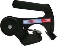Инструмент ручной упаковочный QM5000 CONTRACTOR MASTER Trimaco