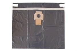 Одноразовый пластиковый мешок для DE1230 AFC, 5 шт. в упаковке