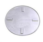 Лопасти и диски BG 375-CLASSIC LINE