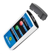 Влагомер Touch Pro