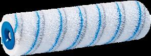 Валик Premium MultiSTAR 12 полиамид Storch