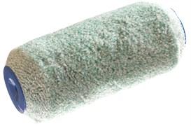 Валик Premium MicmexStar  микроволокно Storch
