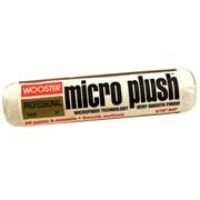 Валик Premium AqvaSTAR 5 micro Микро плюш  (спец. упаковка 10 шт)
