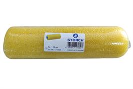Валик Struktur-Schwamm-Walzen 25cм пенополиуретан ядро 75мм