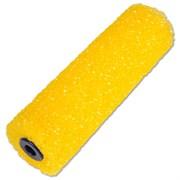 Валик Struktur-Schwamm-Walzen пенополиуретан структурный ширина 12 см ядро 35 мм                                                                    (спец. упаковка 10 шт !!!)