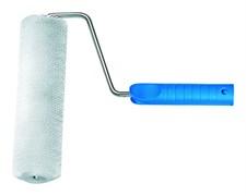 Ролик игольчатый 24 см с ручкой иглы 11 мм