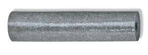 Флис защитный Standart Saugvlies grau хлопок 220г/кв.м 1м x 25м Storch