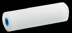 Валик Пенополиуретан Profi 2x ширина 11 см ядро 35 мм