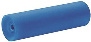 Валик Пенополиуретан Premium 2x с торцевыми выемками ширина 12 см ядро 35 мм