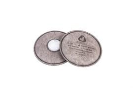 Фильтр противоаэрозольный Jeta Safety класса P3 R