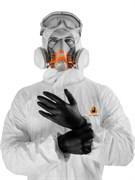 Комплект для защиты дыхания Jeta Safety J-SET 6500K
