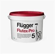 Краска Flutex Pro 5