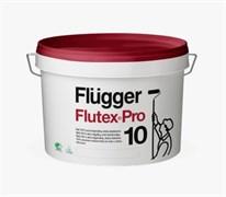 Краска Flutex Pro 10