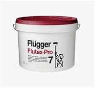 Краска Flutex Pro 7